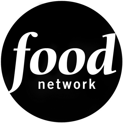 Food-Network-logo.png