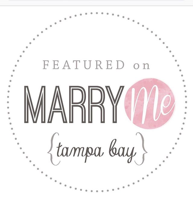 So ecstatic to be published on @marrymetampabay . . The creative team: @elinarosestudios @michelereneethestudio @kateryanlinens @etuiandco_ @sweetmissvs @thebackdropboutique @ccsbridalboutiques @ebaybeee @chanda.am @everlaser @bloomingdays @lemeridientampa . . . #tampaweddingphotographer #tampaweddings #nycweddingphotographer #californiaweddingphotographer #ersworkshops #ersstyledshoots #luxuryweddings #katespade #weddinginspo #ballgown #ballroom #gettingmarried #christiandior #wedding