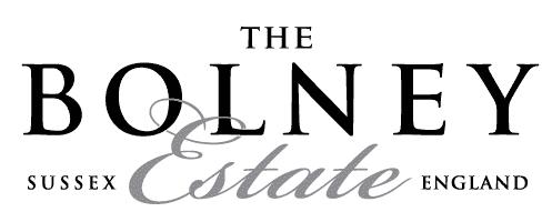 bolney_estate.png