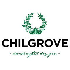 chilgrove-gin-bar-240x240-min.png