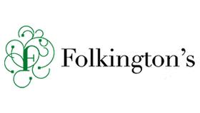 folkingtons-juice-wholesale-suppliers-uk.png
