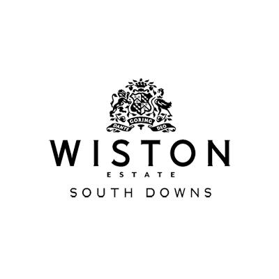 Wiston-Winery-Logo-Prestigious-Venues-400x400px.png