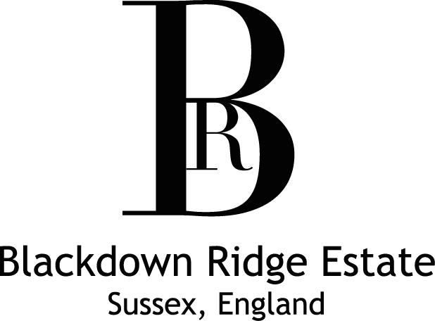 Blackdown+Ridge+logo+BLACK.jpg