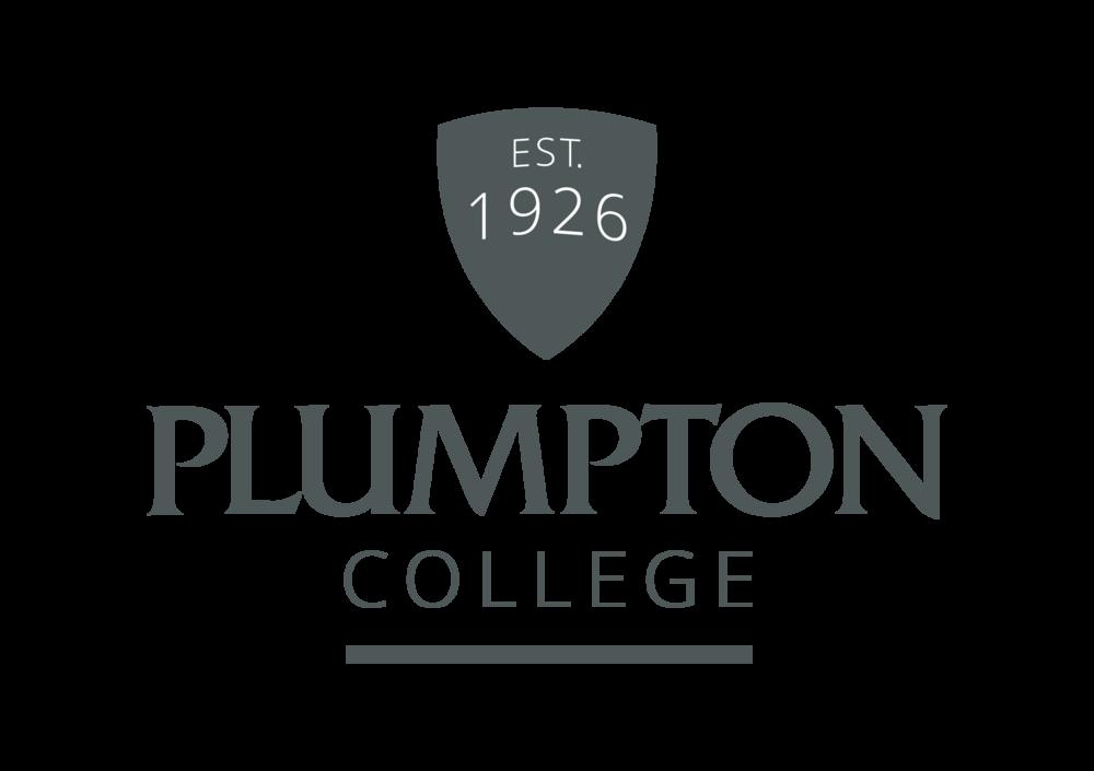 Plumpton College Logo Master Monochromatic RGB.png