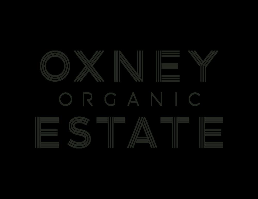 OOE-Logo-2-1.png
