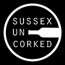 sussex+uncorked+inversion.png