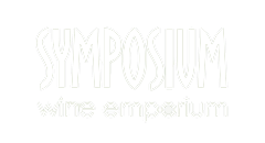 symposium+white.png