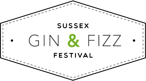 Sussex Gin & Fizz Festival 2019
