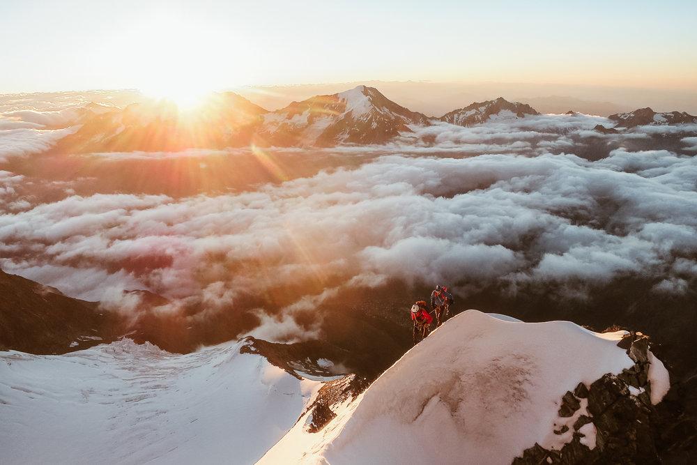 mont blanc-7.jpg