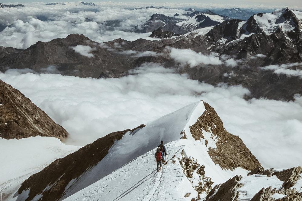 mont blanc-8.jpg