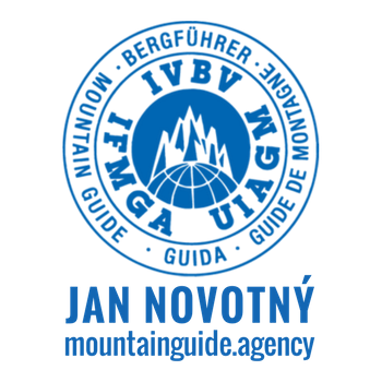 Mountainguide.agency