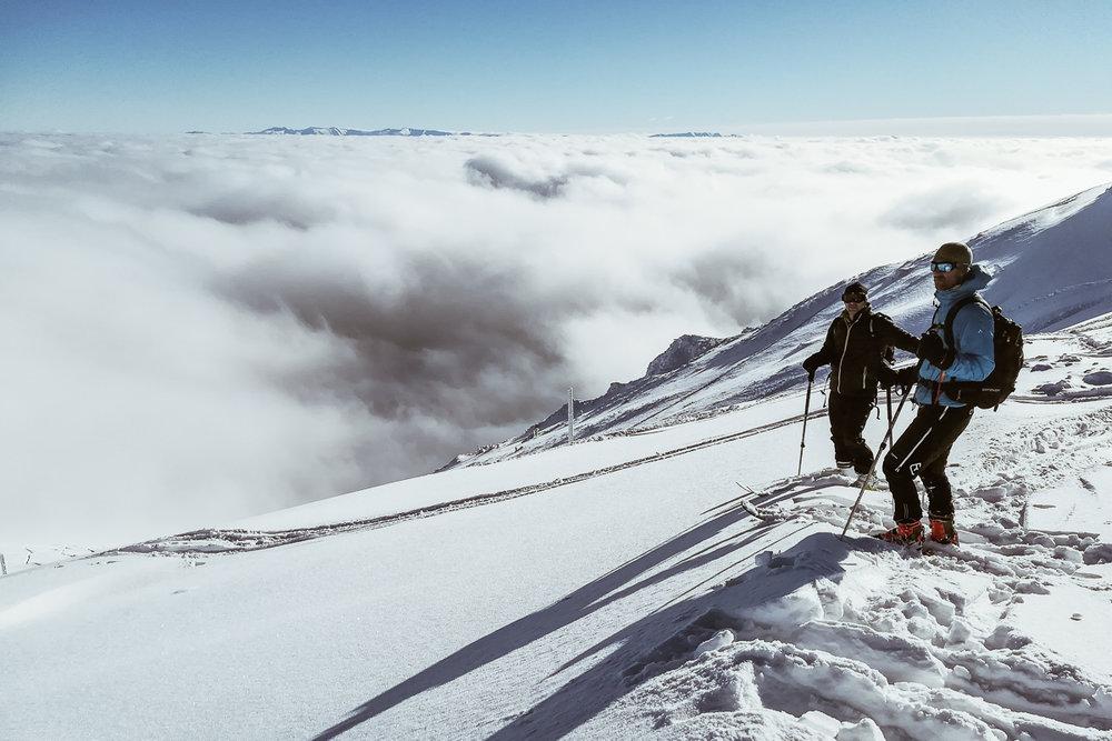 skialpinizmus2.jpg
