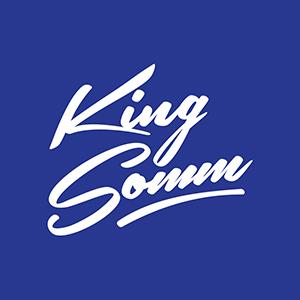 KingSomm_LOGO_EmailSig.jpg