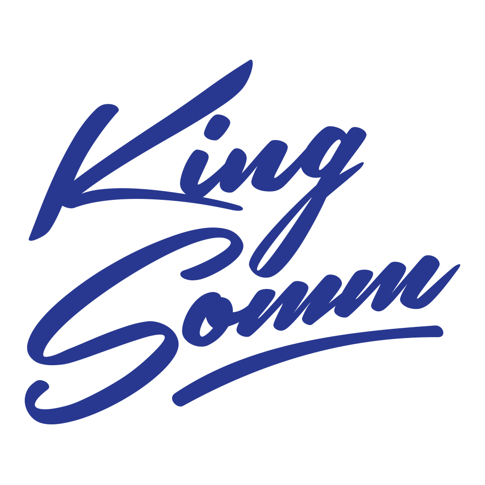 King Somm Wine Bar & Bottle Shop