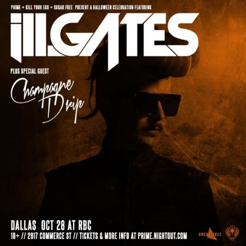 ill.gates champagne drip show.jpg