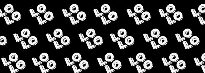 lolo-1-yr-blog.jpg