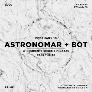 astronomar bot.jpg
