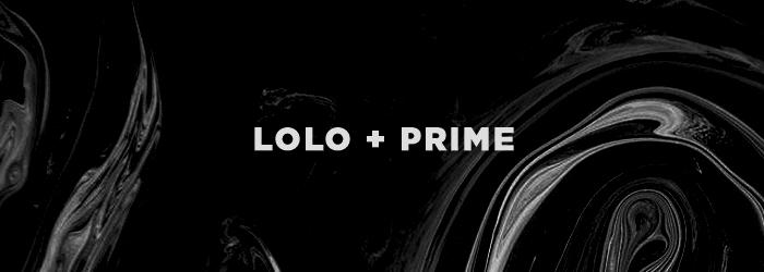 lolo-new-blog-cover.jpg