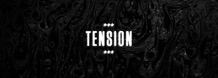 tension.jpg