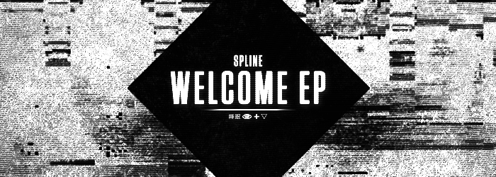 spline-welcome-ep-blog.jpg