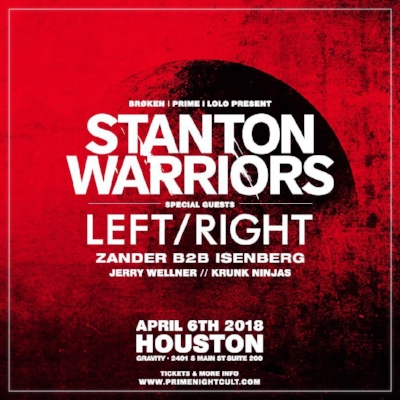 stanton warriors houston.jpg