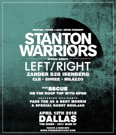 stanton warriors dallas 2.jpg