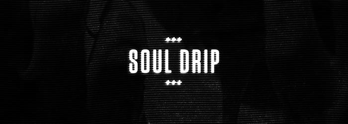 soul-drip.jpg