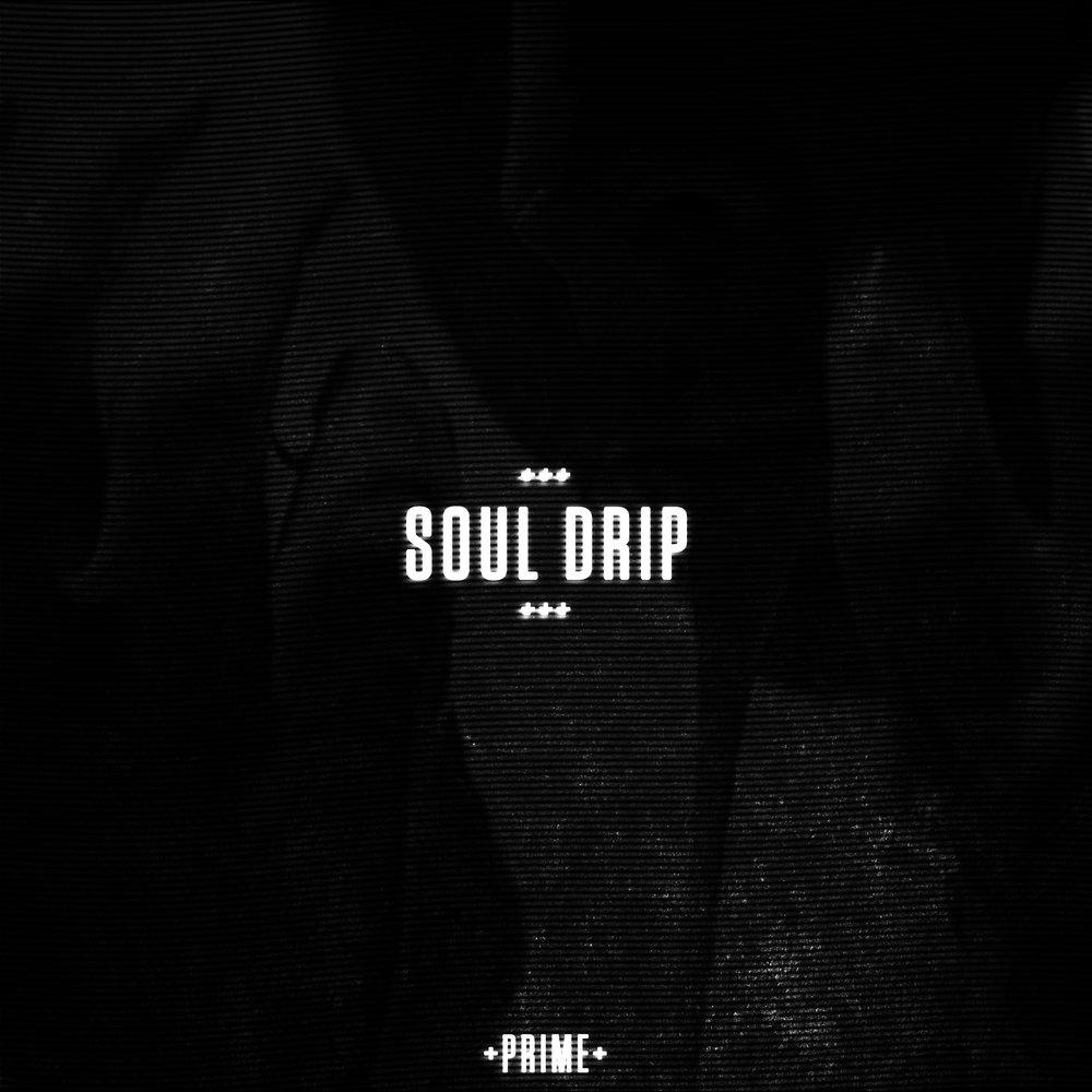 soul-drip-artwork.jpg