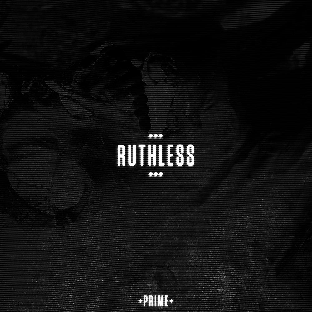 ruthless-artwork.jpg