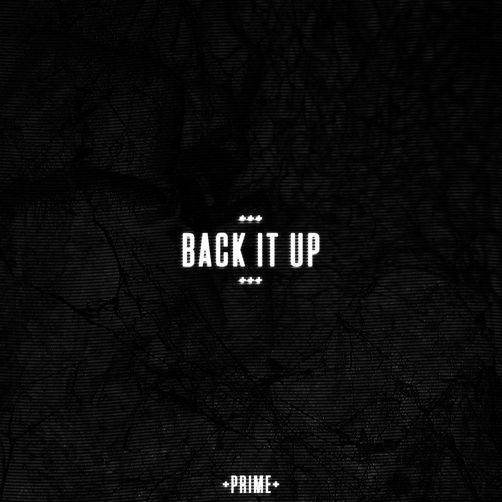 back-it-up-artwork.jpg