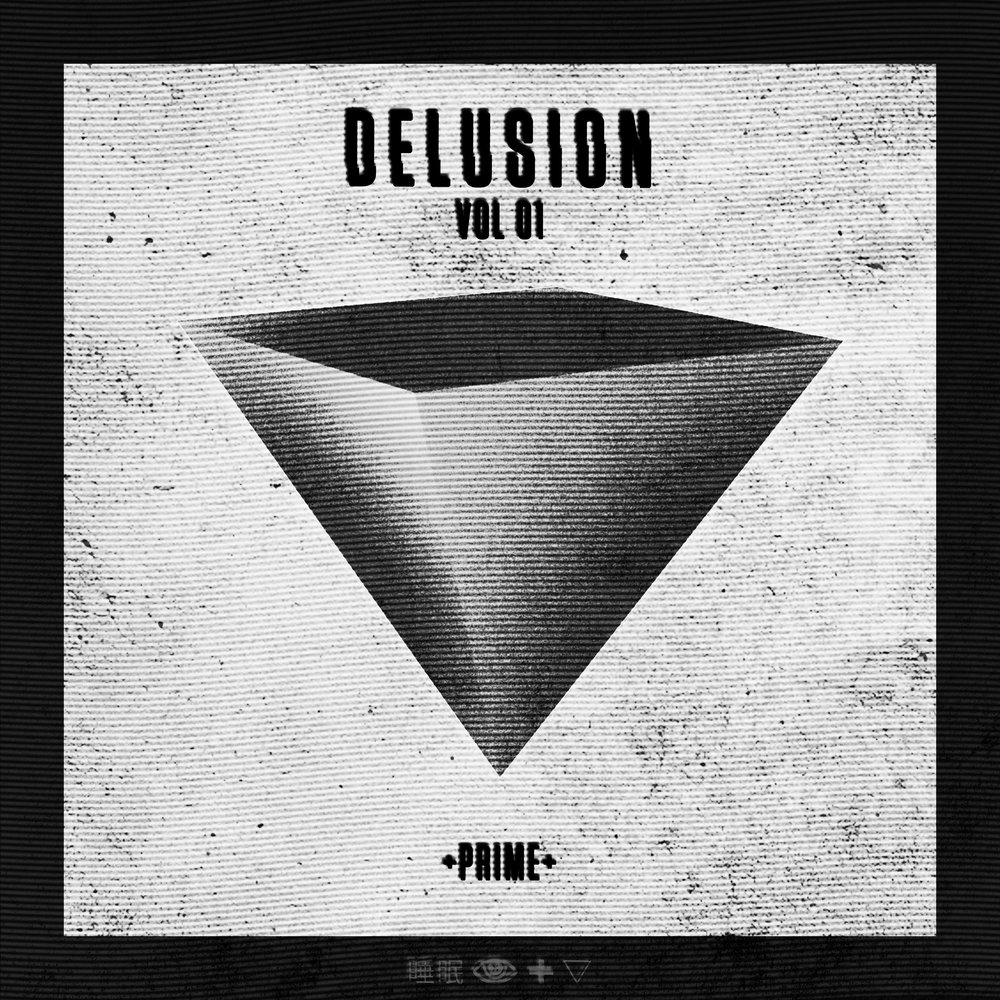 delusion-vol-1-artwork.jpg