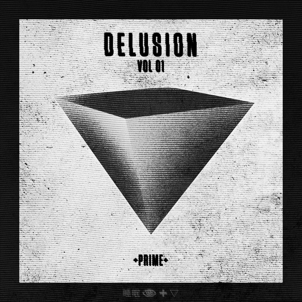 delusion-vol-1-artwork.jpg