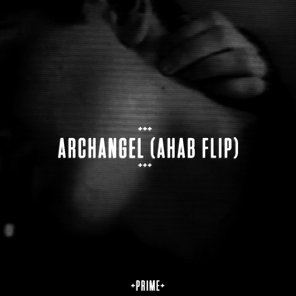 archangel-ahab.jpg