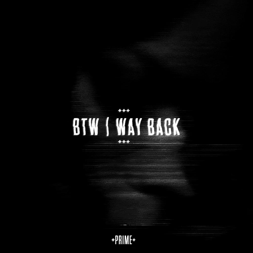 BTW - Way Back (Cover Art).jpg