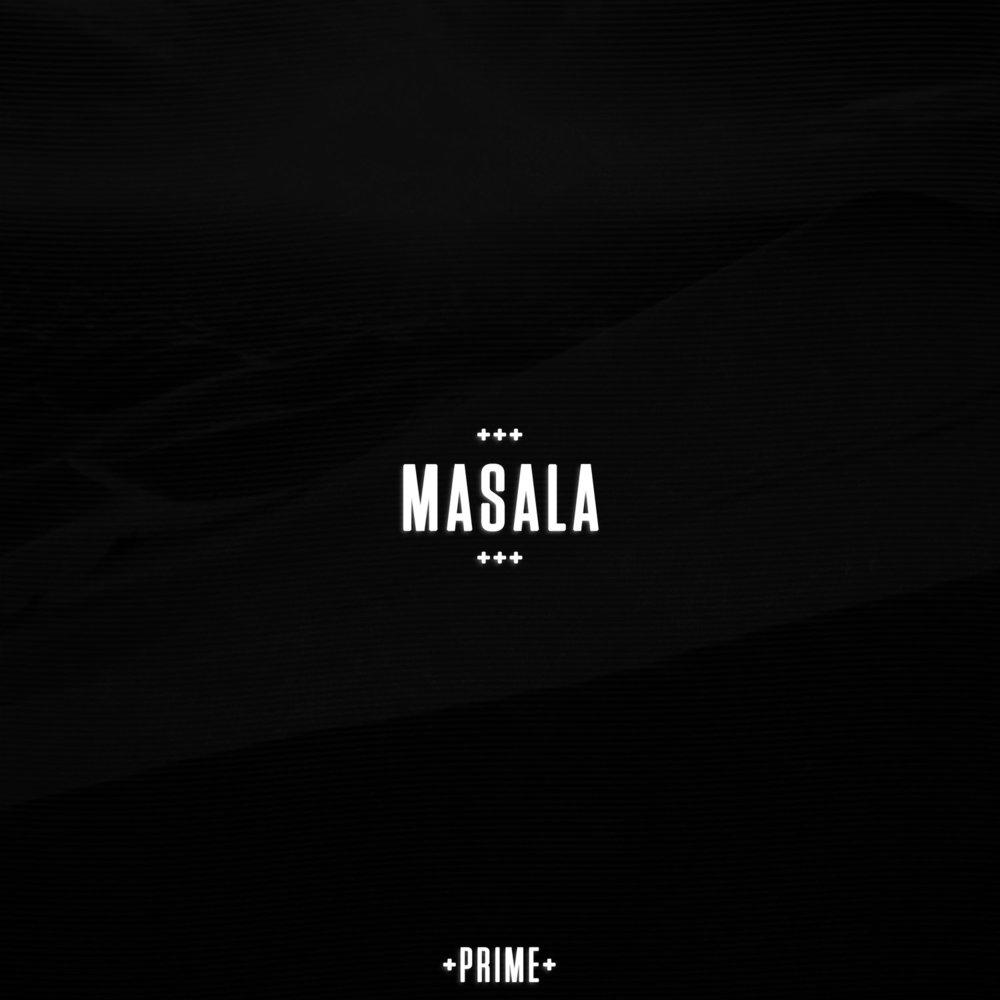 masala-2.jpg