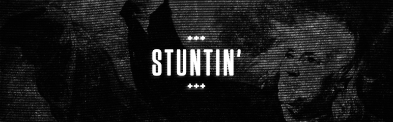 TYPO - Stuntin' (artwork).jpg
