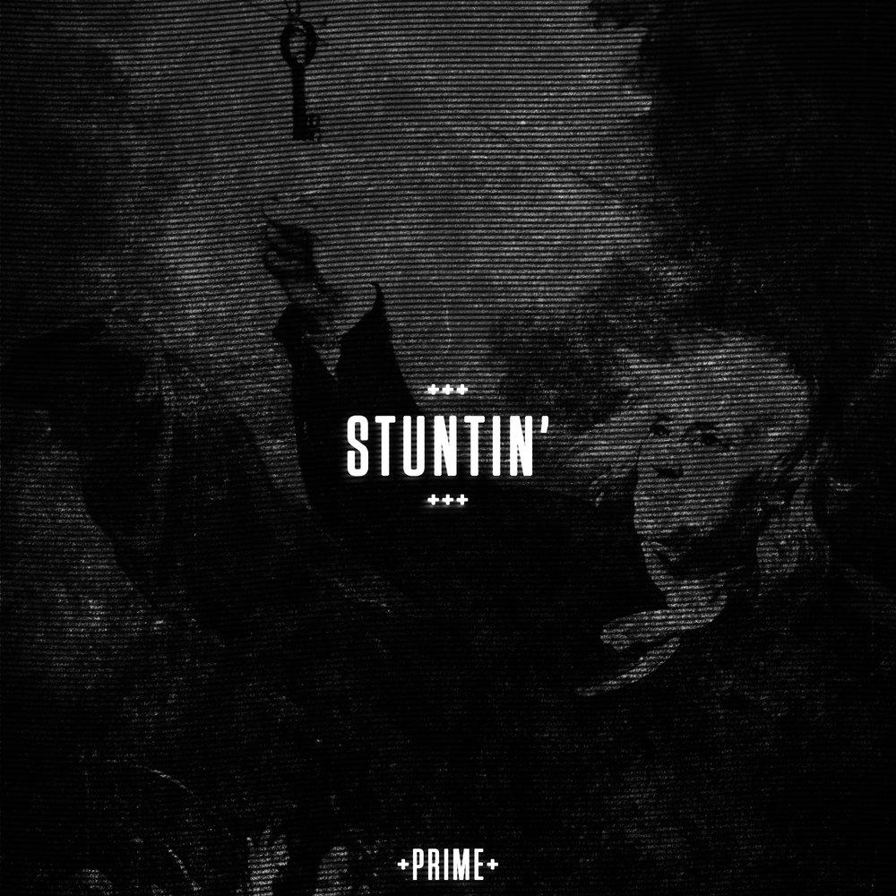 TYPO - Stuntin' (artwork).jpg