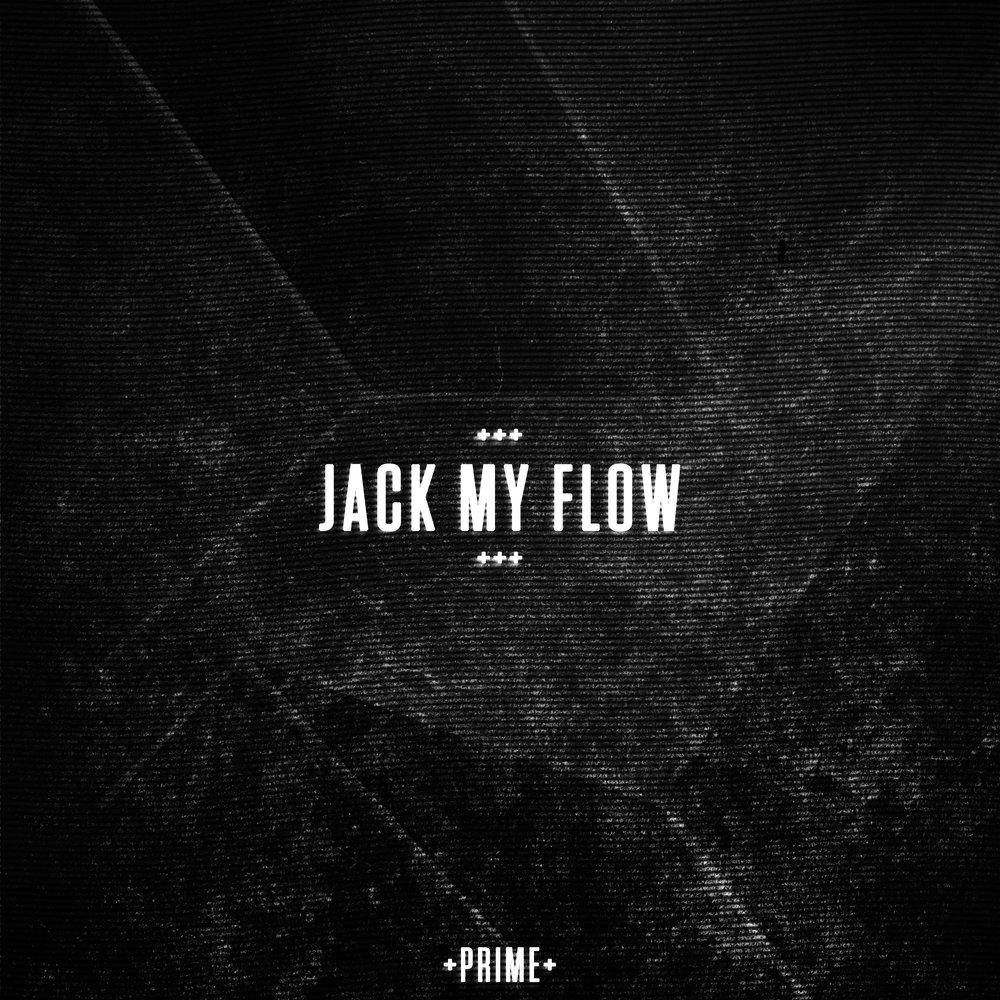 Mannequin - Jack My Flow (artwork).jpg