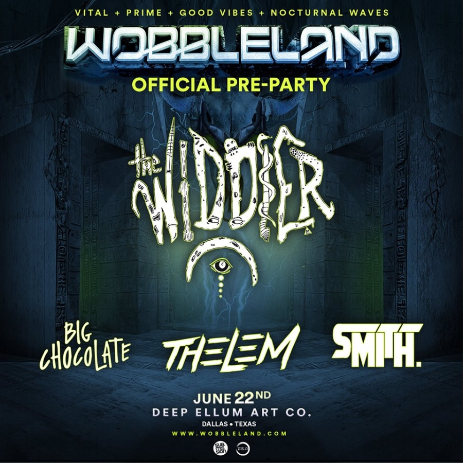 wobbleland preparty.jpg
