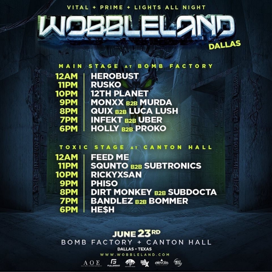 Wobbleland stage lineup.jpg