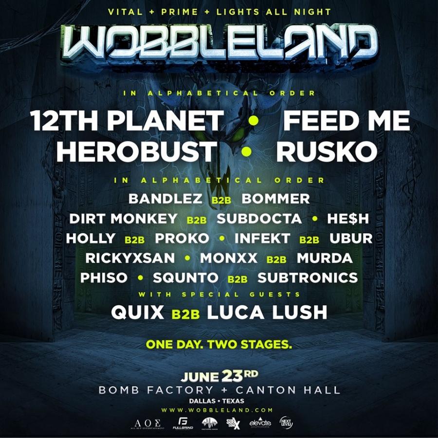 wobbleland lineup.jpg