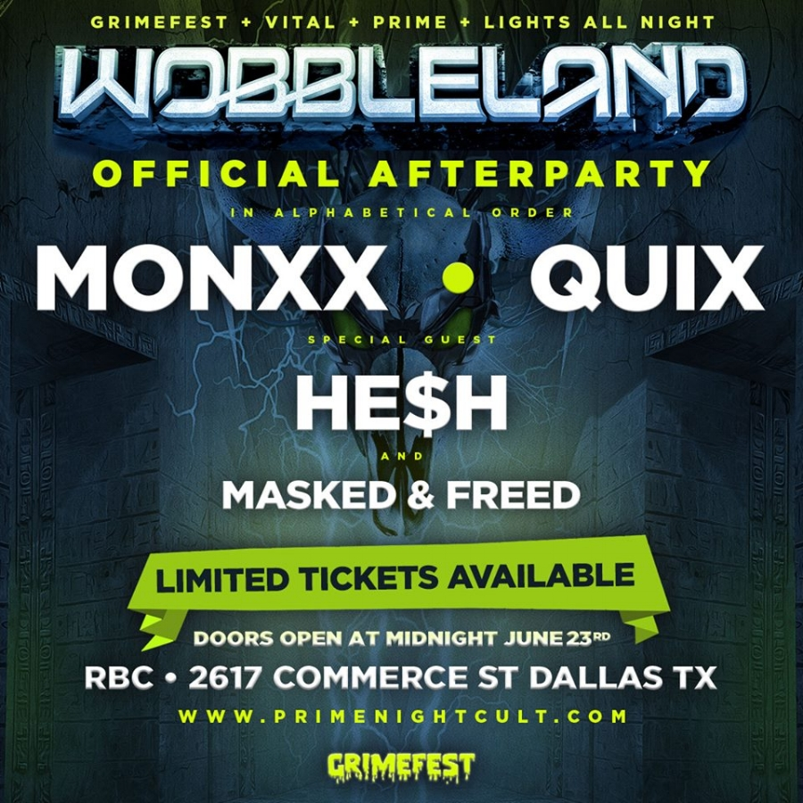 wobbleland afterparty lineup.jpg