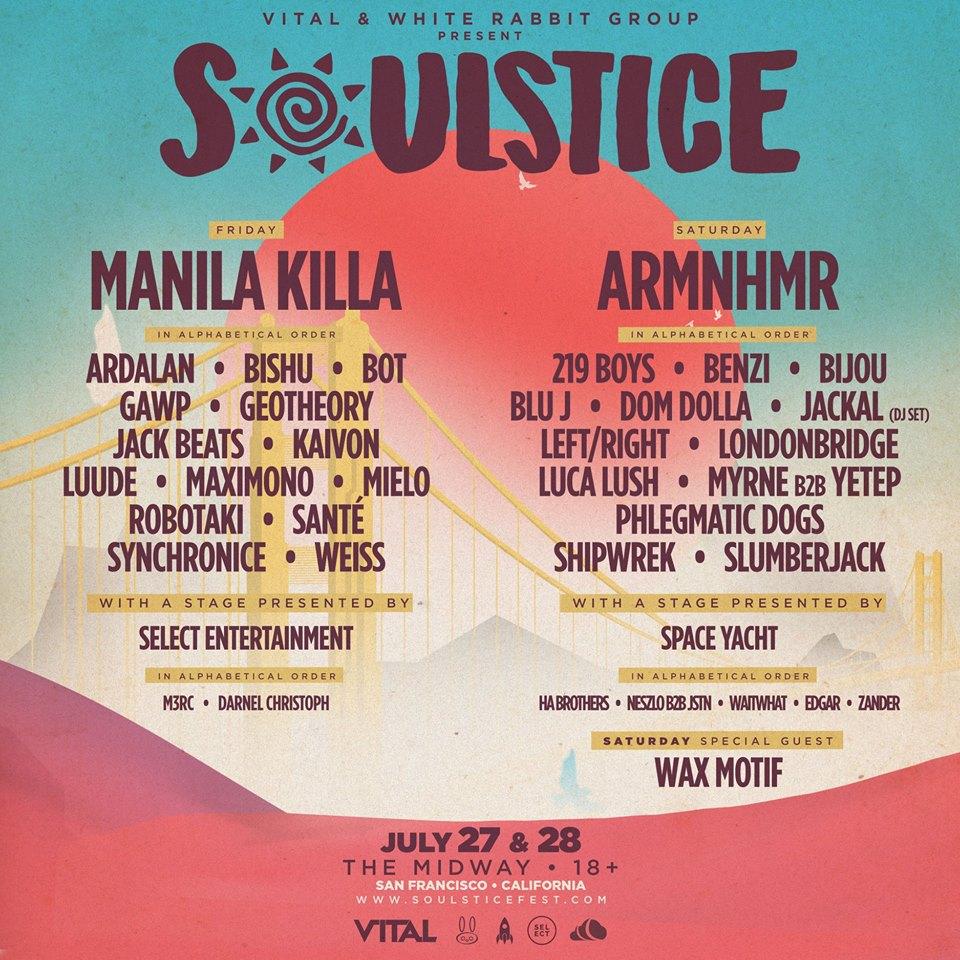 soulstice day lineup.jpg