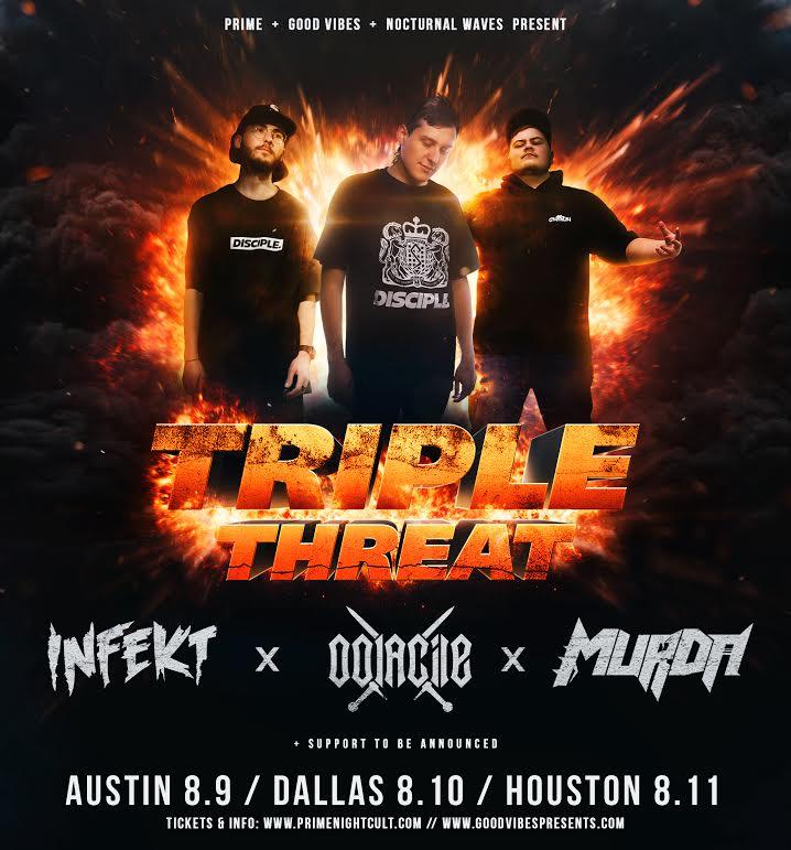 triple threat shows.jpg