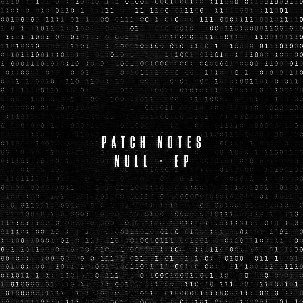 patch-notes-null-ep-artwork.jpg