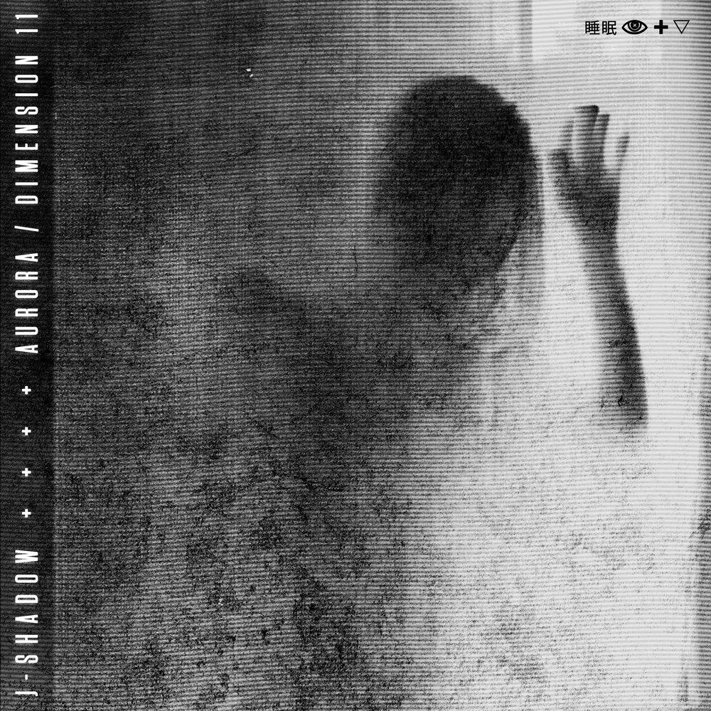 J-SHADOW - AURORA : DIMENSION 11 [artwork].jpg