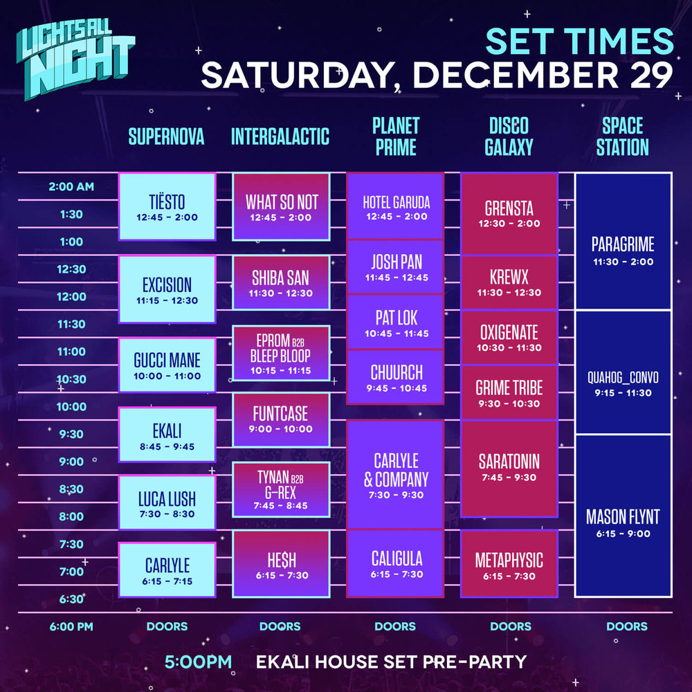 LAN 2018 Saturday schedule.jpg