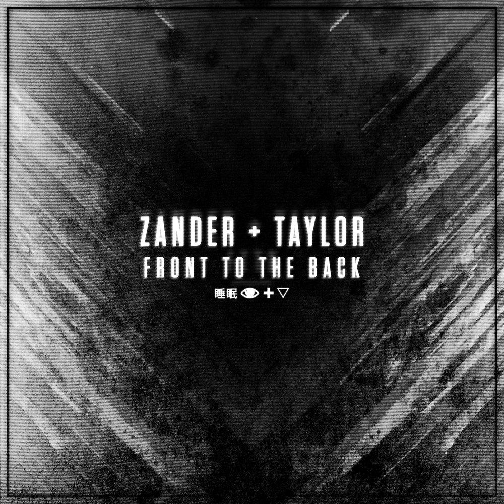 Zander & Taylor - FTTB-2-USE.jpg