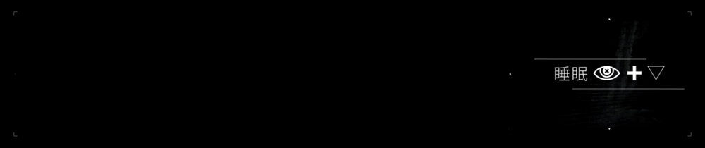 SC-banner.jpg