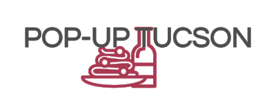 POP-UP TUCSON-logo.png